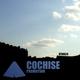 Cochise Promotion