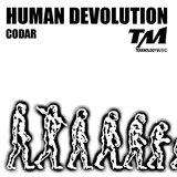 Human Devolution by Codar mp3 download