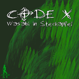 Wasabi in Stechapfel by Code X mp3 download