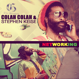 Networking by Colah Colah & Stephen Keise mp3 download