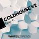 Coldhouse V2 Near C