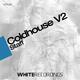 Coldhouse V2 Staff