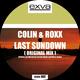 Colin & Roxx Last Sundown