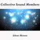 Collective Sound Members Silent Heroes