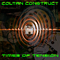 Times of Tension by Coltan Construct mp3 downloads