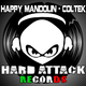 Coltek Happy Mandolin