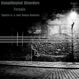 Terapia by Complikeyted Disorders mp3 download