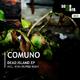 Comuno Dead Island - EP