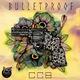 Conchord Baseline Bulletproof