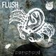 Conchord Baseline Flush