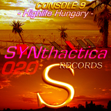 Highlife Hungary by Console 9 mp3 download