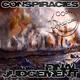 Conspiracies Final Judgment