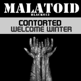 Welcome Winter by Contorted mp3 download
