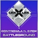 Controwla feat. G Fox Battleground