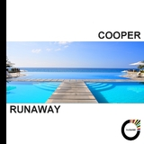 Runaway by Cooper mp3 download