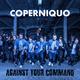 Coperniquo - Against Your Command