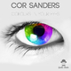 Cor Sanders Colours in Your Eyes