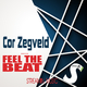 Cor Zegveld - Feel the Beat