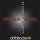 Cor Zegveld Weekend