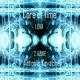 Core of Time Eva