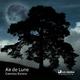 Cornelius Blattner - Air de lune