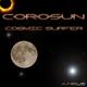 Corosun Cosmic Surfer