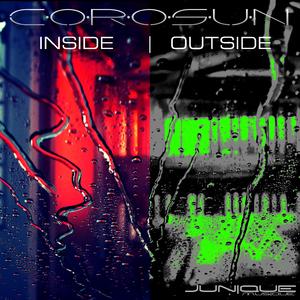 Corosun - Inside / Outside (Junique Musique)
