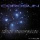 Corosun Star Traveller