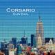 Corsario Sun Dail