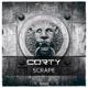 Corty Scrape
