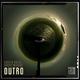 Corvin Dalek Feat. Smoky Mirror Outro