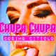 Cosimo Citiolo Chupa Chupa(Radio Edit)