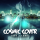 Cosmic Cover The Light