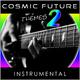 Cosmic Future Instrumental Themes, Vol. 2