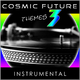 Cosmic Future Instrumental Themes, Vol. 3