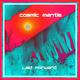 Cosmic Mantis - Laid Forward
