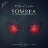 Sombra by Cosmic Sand mp3 download