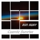 Cosmic Sunrise Run Away