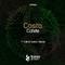 Cofete (O.b.m Notion Remix) by Costa mp3 downloads