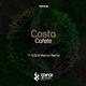 Costa - Cofete
