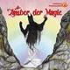 Cottbuser Kindermusical Zauber der Magie