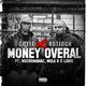 Cotti X Rotjoch feat. Mocromaniac, Mula B & Louis Money Overal