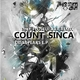 Count Sinca Dissapears