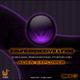 Counteractive & Fido Alien Explorer Rmx