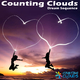 Counting Clouds Dream Sequence