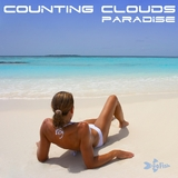 Paradise by Counting Clouds mp3 download