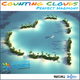 Counting Clouds Perfect Harmony