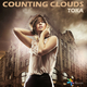 Counting Clouds Toka
