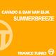Covado & Dan Van Eijk Summerbreeze