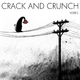 Crack and Crunch Wires